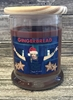 Bret Michaels Gingerbread (Photo) Candle - Medium Jar Bret Michaels, Brett Michaels, Bret Micheals, Brett Micheals, LIfestyle, Style, Life, Collection, Home, Inspiration, gifts, candle, Sweet, Jorja, Raine